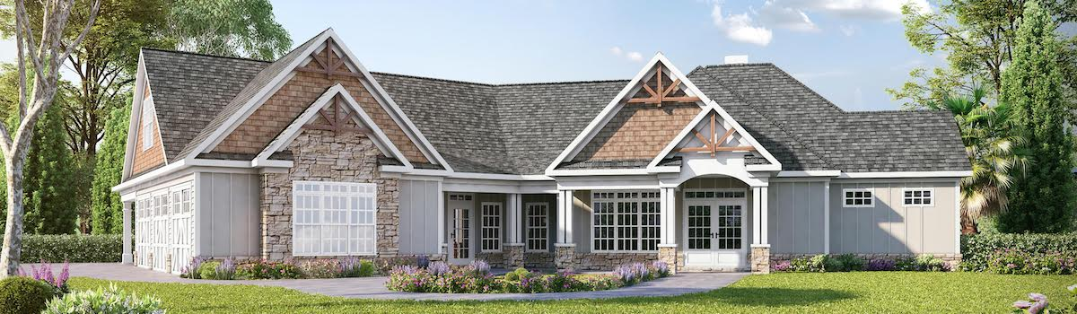 Home Plan 638-2768 - shop.homestratosphere.com