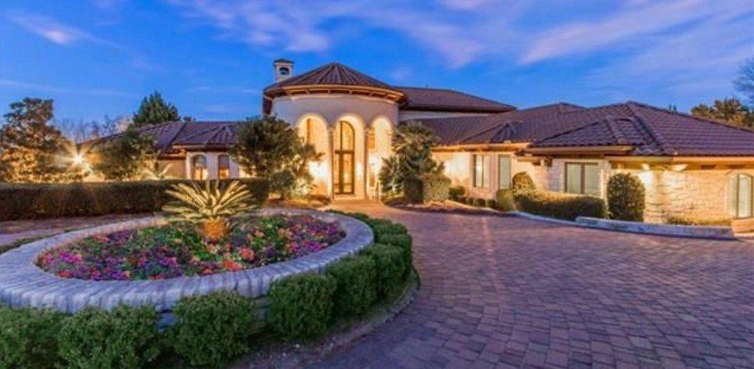 Italianate Home Plan 015-1069 - shop.homestratosphere.com